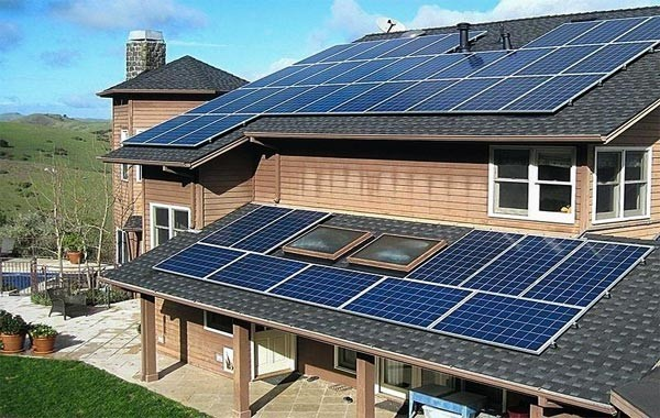 New Solar Disclosure Changes the Solar Sales Market Rules