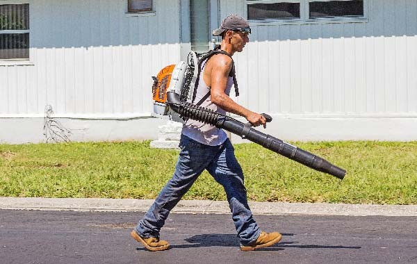 Is My Subcontractor Actually An Employee?