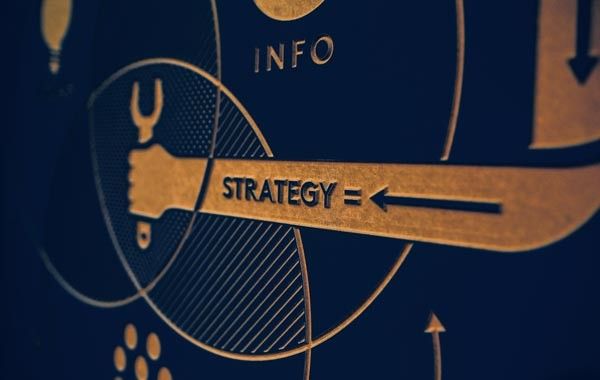 Revamping Your Small Business Marketing Strategy - 2021 Edition