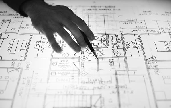 Future Contractors Scholarship Finalists