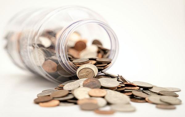 Paycheck Protection Program: Round 2