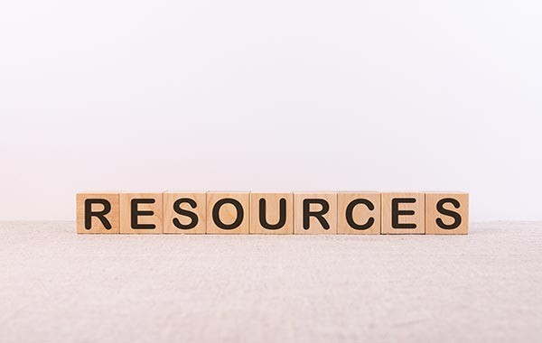 Resources for California Contractors and Construction Workers