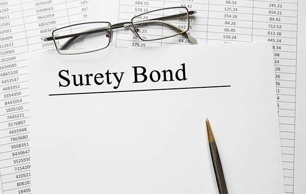 Misconceptions about Surety