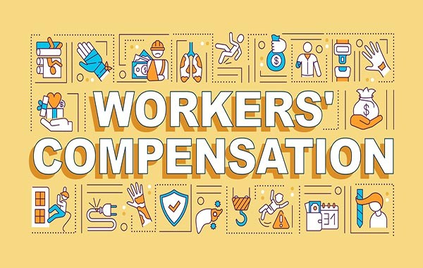 Contractor Workers' Compensation Coverage May Become Mandatory